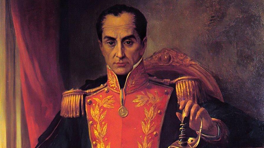 Darwin pide cancelar diciembre y la dinámica vida política de Simón Bolívar - NTN Concentrado - No Toquen Nada | DelSol 99.5 FM