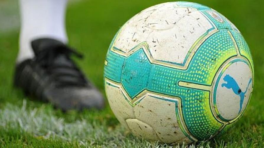 La idea de instalar en Uruguay la Superliga que fracasó en Argentina - Diego Muñoz - No Toquen Nada | DelSol 99.5 FM