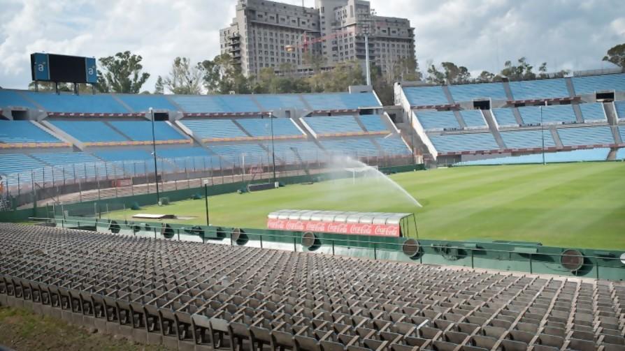 Sinsol y su Domingo al borde del suicidio sin la actividad de los grandes - Audios - Locos x el Fútbol | DelSol 99.5 FM
