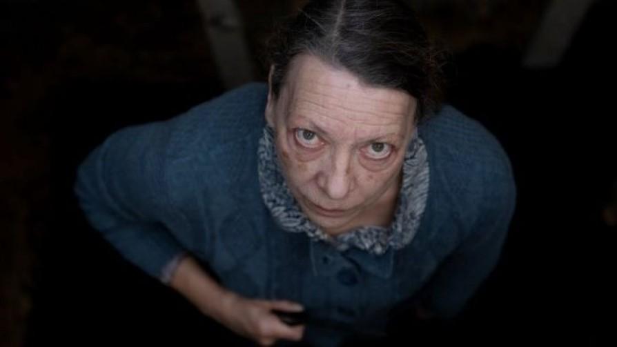 Marianne y The Terror, dos series para ver entre estupor y temblores  - Pía Supervielle - No Toquen Nada | DelSol 99.5 FM