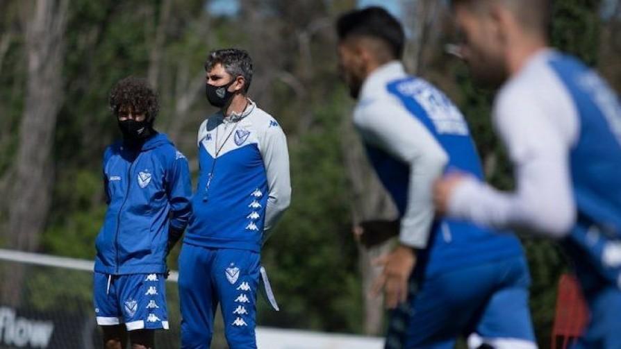 El Vélez de Pellegrino  - Informes - 13a0 | DelSol 99.5 FM