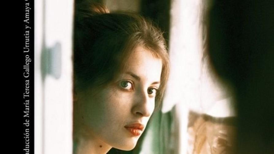 La invidia de Matilde, la protagonista de Dos hermanas de Foenkinos - Cosas que pasan - Quién te Dice | DelSol 99.5 FM