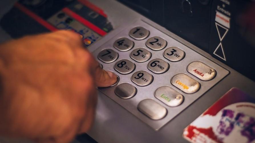 ¿Bancás a tu banco? - La Charla - La Mesa de los Galanes | DelSol 99.5 FM