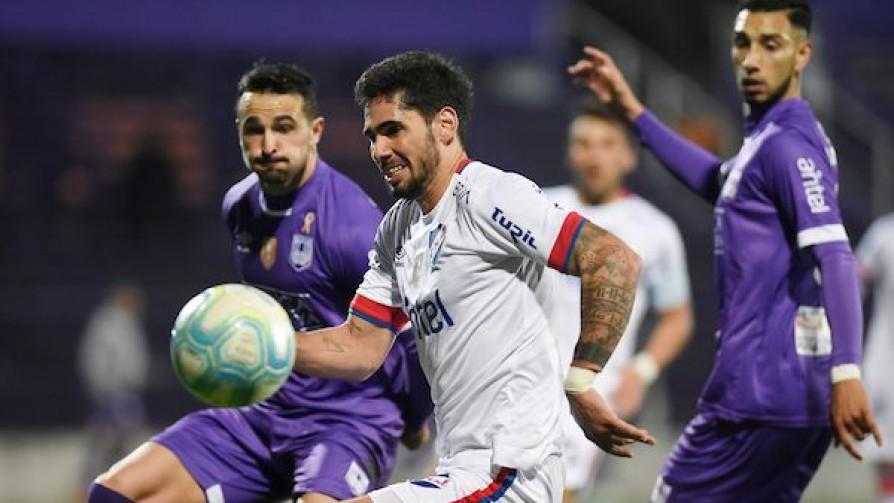 La previa de Nacional - Defensor Sporting  - La Previa - 13a0 | DelSol 99.5 FM