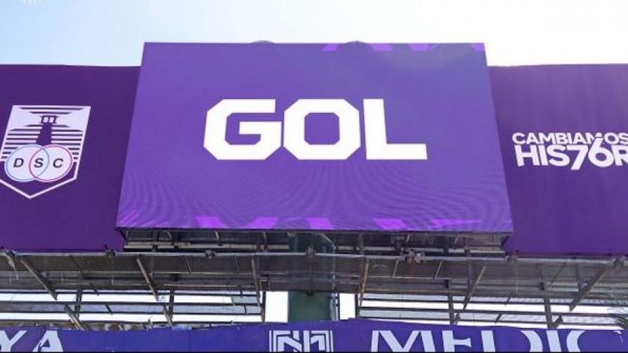 Defensor Sporting mira al futuro - Informes - 13a0 | DelSol 99.5 FM