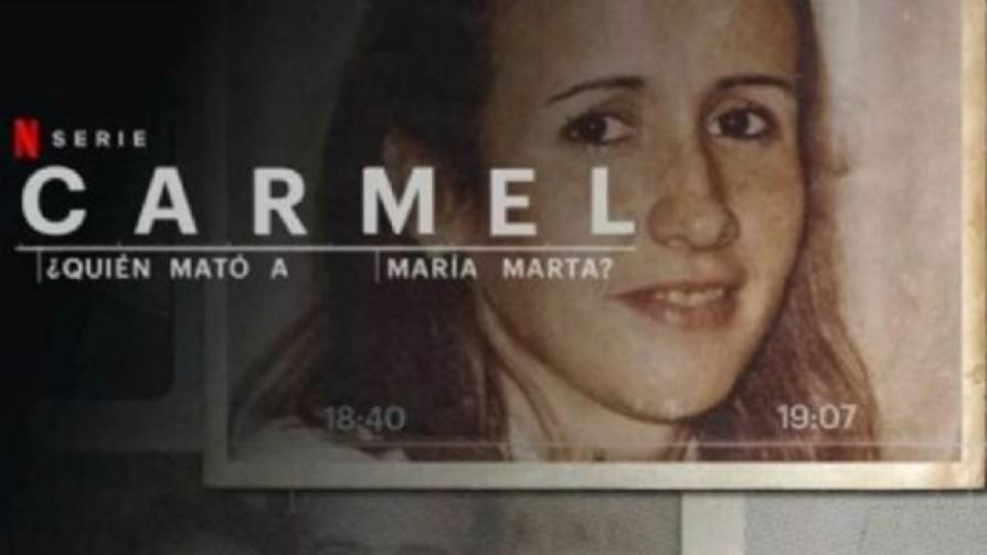 Recomendaciones del Profe: Carmel - Entrada en calor - 13a0 | DelSol 99.5 FM