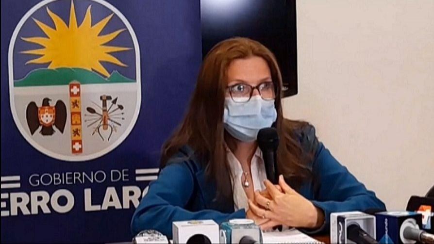 La pandemia de la pijamada que denunció Rando y la vacuna que elige Darwin - Columna de Darwin - No Toquen Nada   DelSol 99.5 FM