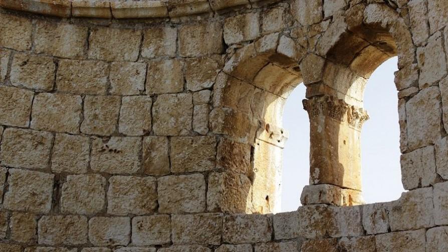 ¿Cuánto influyó la Antigua Grecia en la música? - El lado R - Abran Cancha | DelSol 99.5 FM