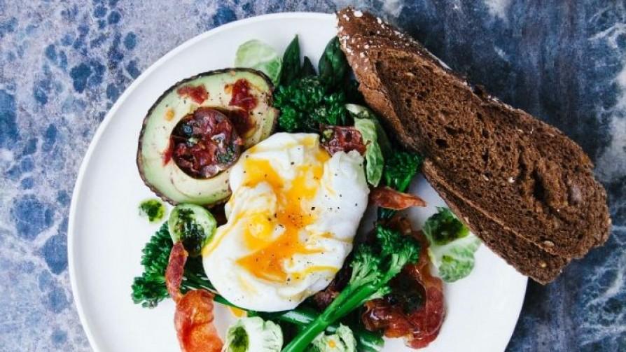 Consejos para un buen desayuno - Al Plato - Quién te Dice | DelSol 99.5 FM
