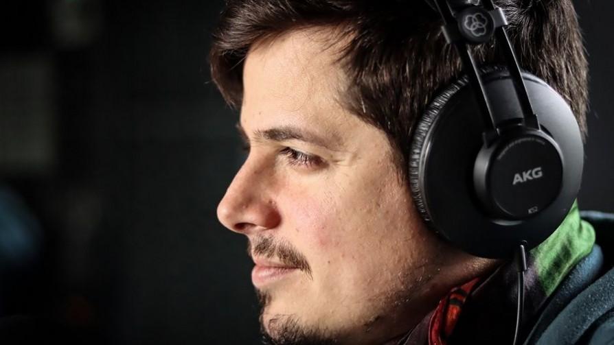 Cárceles y seguridad: el desafío de no ponerse del lado fácil del problema - Ricardo Leiva - No Toquen Nada | DelSol 99.5 FM