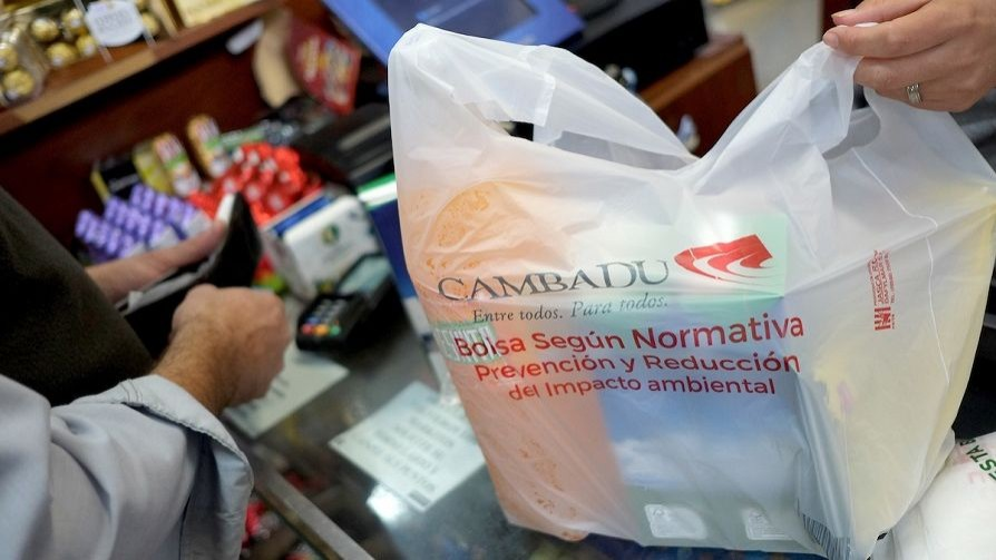 Cambadu: medidas del Ejecutivo pueden ayudar a no detener actividad en temporada  - Entrevistas - Doble Click | DelSol 99.5 FM