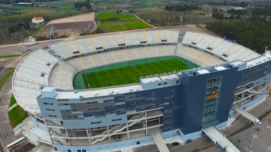 Sinsol y su análisis de las elecciones carboneras - Audios - Locos x el Fútbol | DelSol 99.5 FM