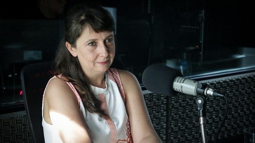 El test rápido uruguayo que se hace con saliva y está a consideración del MSP y el GACH - Entrevistas - No Toquen Nada | DelSol 99.5 FM
