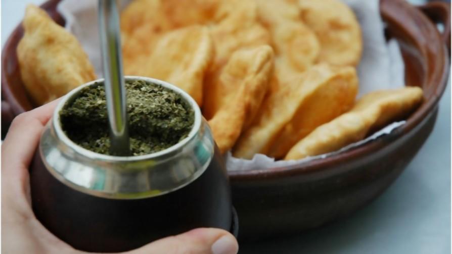 ¿Cuál es la mejor combinación de comida y bebida? - Sobremesa - La Mesa de los Galanes | DelSol 99.5 FM