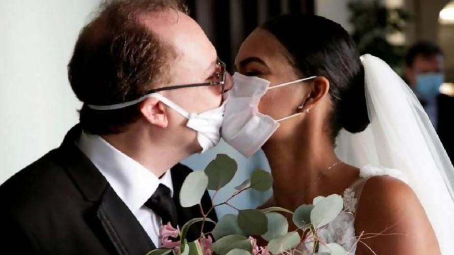 ¿Cómo afectó el coronavirus los casamientos, divorcios, nacimientos y migración? - Entrevista central - Facil Desviarse | DelSol 99.5 FM