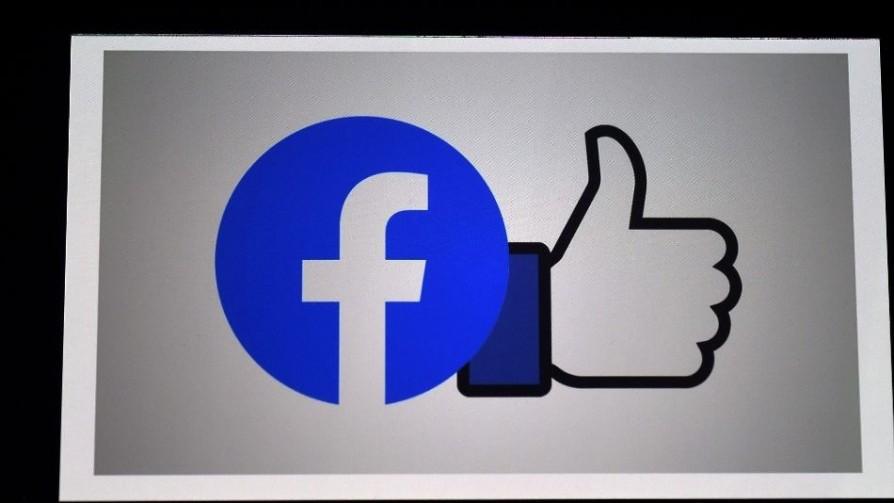 El gobierno de Estados Unidos quiere que Facebook se deshaga de WhatsApp e Instagram  - Sebastián Fleitas - No Toquen Nada | DelSol 99.5 FM