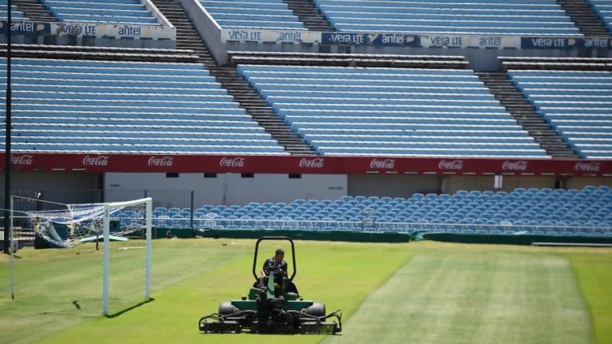 Sinsol y su resumen del año 2020 - Audios - Locos x el Fútbol | DelSol 99.5 FM