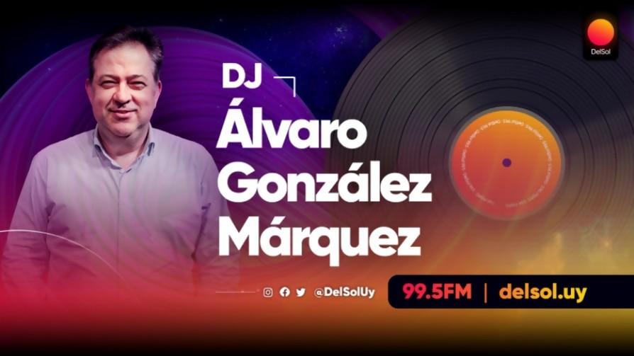 DJ Relator - Playlists 2020 - Playlists 2020 - Nosotros | DelSol 99.5 FM