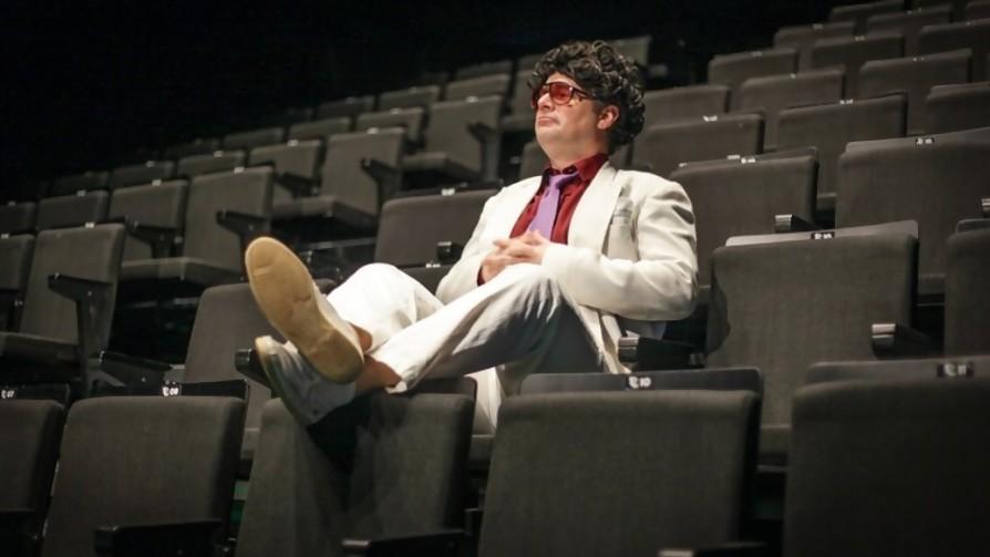 El Tío Aldo - AÑO NUEVO - Playlists 2020 - Nosotros | DelSol 99.5 FM
