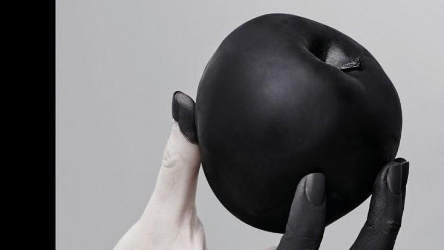 Un extraño fruto chino de Leila Guerriero - La Receta Dispersa - Quién te Dice   DelSol 99.5 FM