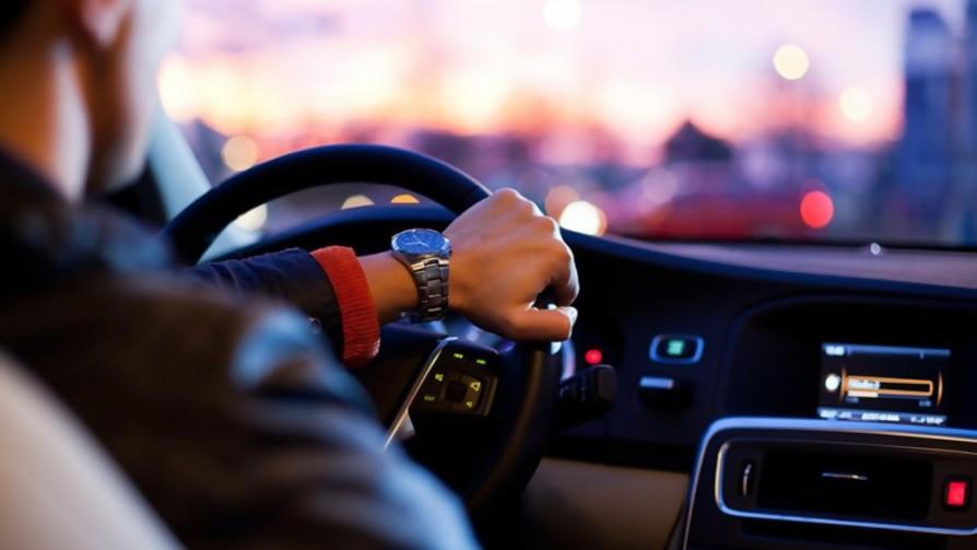 Tolerancia cero de alcohol en conductores: Uruguay y el mundo - Entrevista central - Facil Desviarse | DelSol 99.5 FM