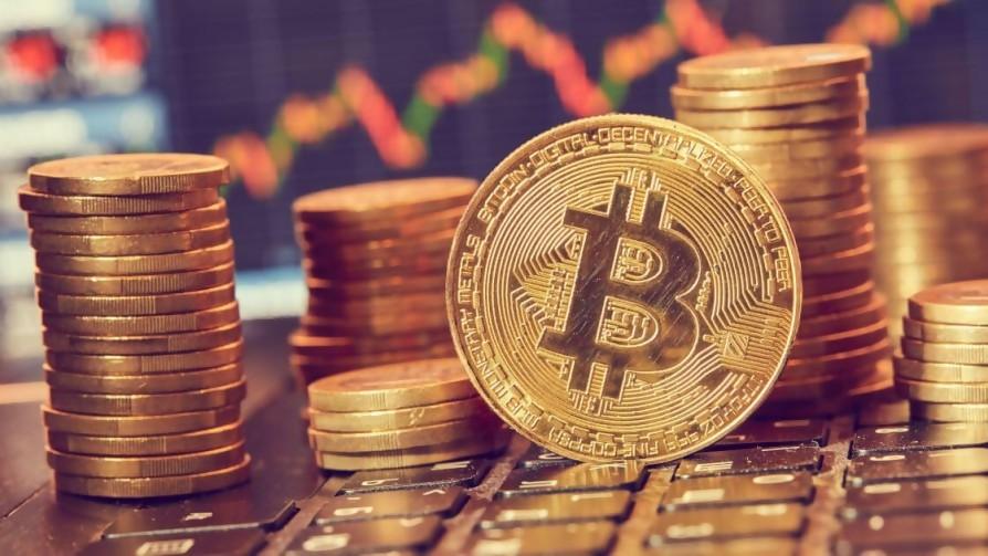 Auge y caída del bitcoin (no importa cuando leas esto) - Cociente animal - Facil Desviarse | DelSol 99.5 FM