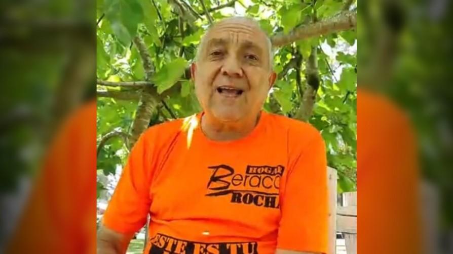 """¿Quién es """"El Enemigo"""" contra el que predica el pastor Márquez? - Entrevista central - Facil Desviarse   DelSol 99.5 FM"""