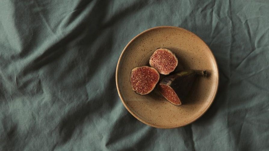 Cocinar con higos - Al Plato - Quién te Dice | DelSol 99.5 FM