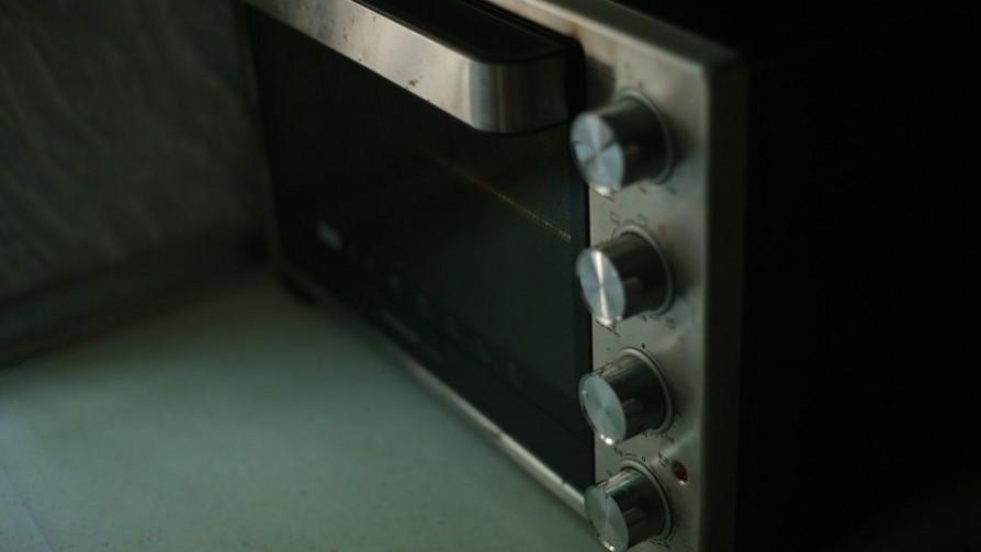 Microondas: un electrodoméstico útil más allá de calentar y descongelar - Leticia Cicero - No Toquen Nada | DelSol 99.5 FM