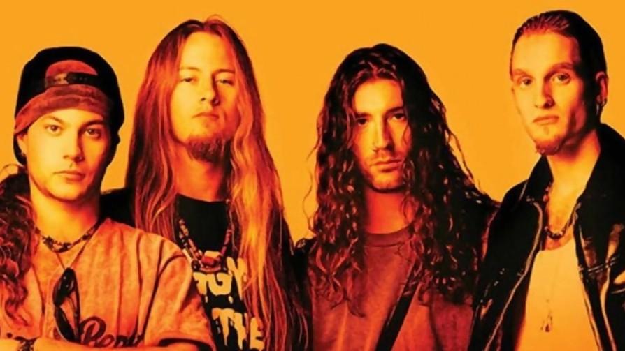 1992 - Playlist  - Facil Desviarse | DelSol 99.5 FM
