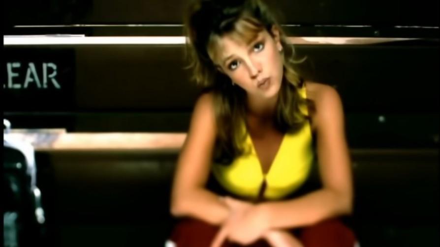 Framing Britney Spears - Musica nueva para dos viejos chotos - Facil Desviarse | DelSol 99.5 FM