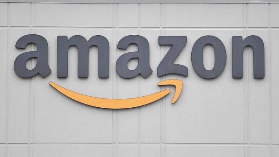 El economista uruguayo de Amazon  - Hoy nos dice - Quién te Dice | DelSol 99.5 FM