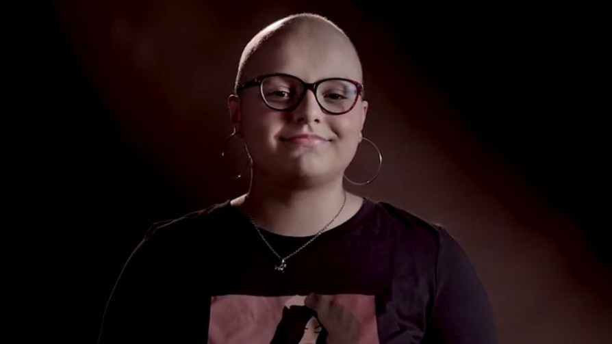 Pérez Scremini: la lucha contra el cáncer y para preservar la fertilidad de niños y adolescentes - Informes - No Toquen Nada | DelSol 99.5 FM