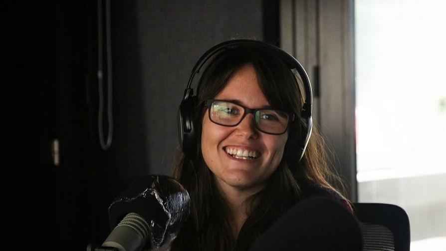 Clubes de lectura en Uruguay - Hoy nos dice - Quién te Dice | DelSol 99.5 FM