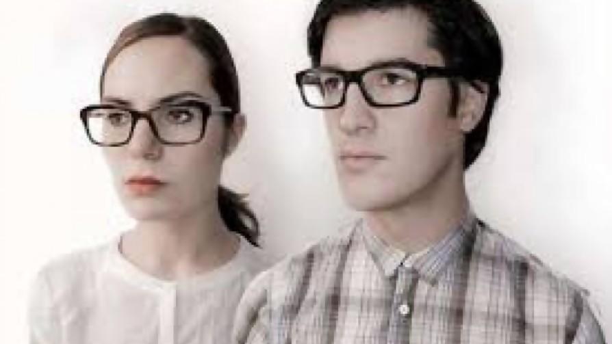 Ella y él son la iguales - Manifiesto y Charla - Pueblo Fantasma | DelSol 99.5 FM