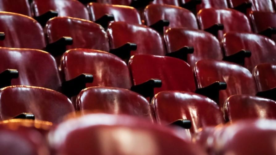 ¿Son necesarias las salas de cine? Justifique su repuesta - Ciudadano ilustre - Facil Desviarse | DelSol 99.5 FM