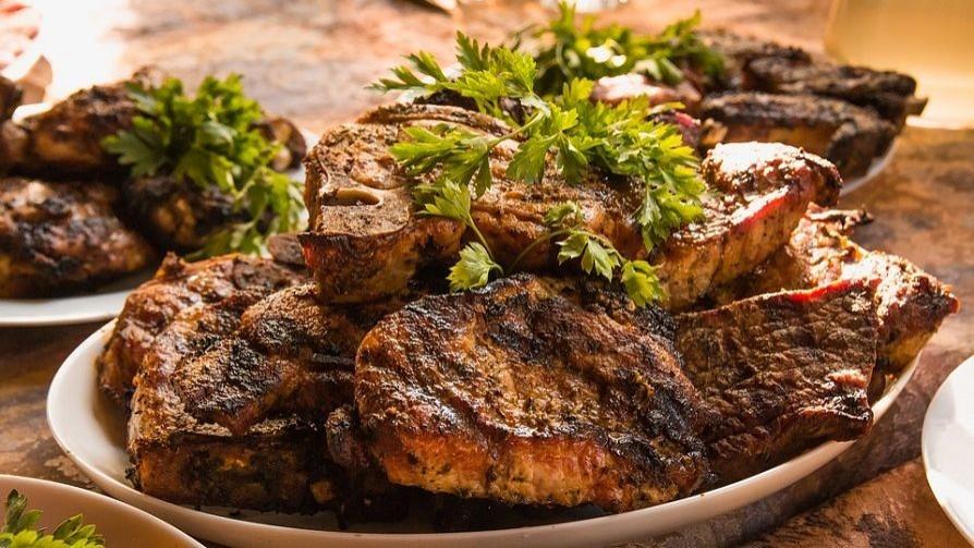 Tips para tratar las carnes - Al Plato - Quién te Dice | DelSol 99.5 FM