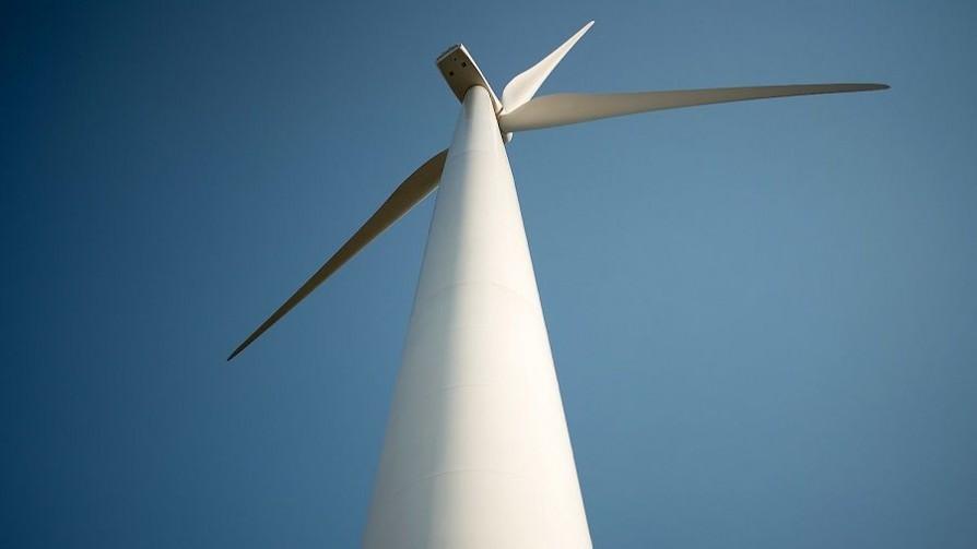 Movilidad eléctrica e hidrógeno verde: dos oportunidades de Uruguay para aprovechar excedente eléctrico - Entrevistas - No Toquen Nada   DelSol 99.5 FM