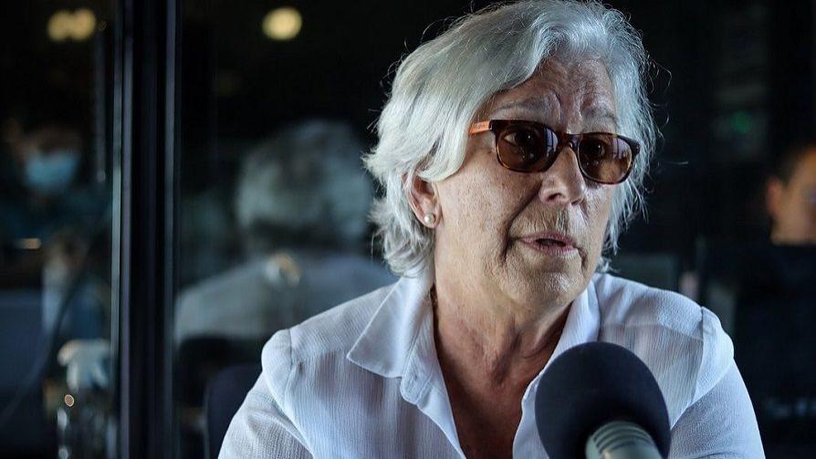 Descubren que La Voz de La Ciencia nos habla como una Maestra Preescolar y entrevista a Susana Rico  - NTN Concentrado - No Toquen Nada | DelSol 99.5 FM