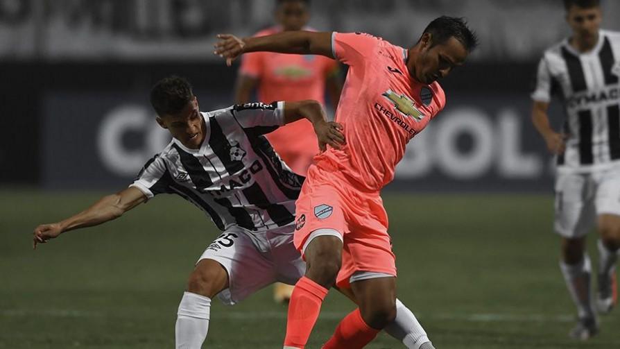 """""""Wanderers ganó pero con gusto a poco por la estrecha ventaja de un gol que se lleva a La Paz"""" - Comentarios - 13a0   DelSol 99.5 FM"""