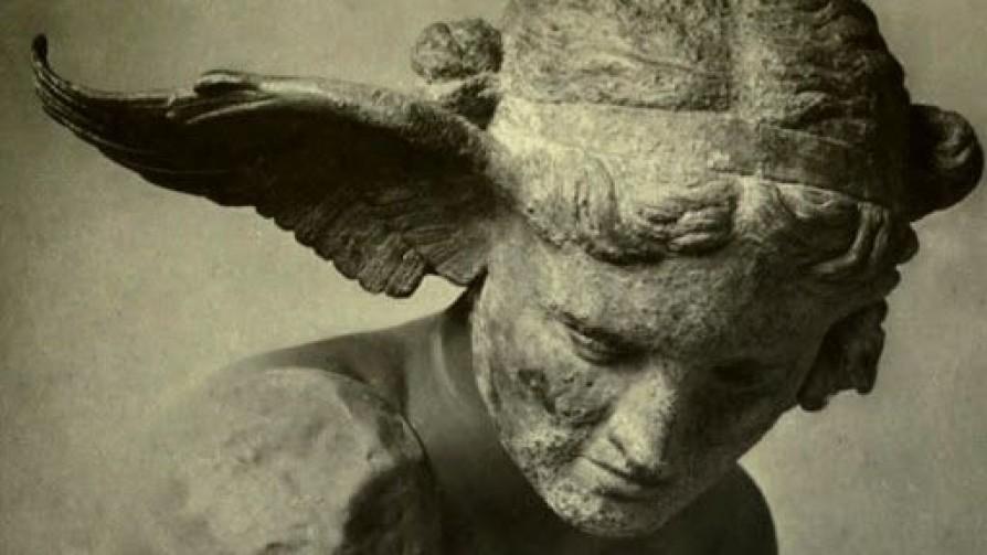 La vida es sueño - Segmento dispositivo - La Venganza sera terrible | DelSol 99.5 FM