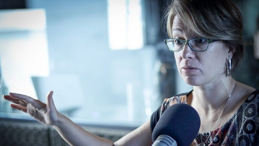 Expertos responden dudas de la vacuna contra el Covid-19 - Audios - No Toquen Nada | DelSol 99.5 FM