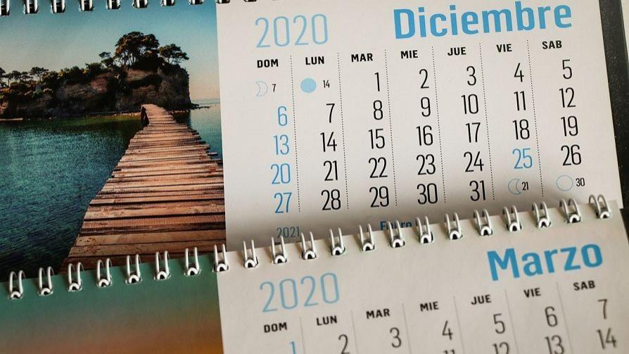Darwin le da la bienvenida al 2020 y el teletrabajo en el sector público  - NTN Concentrado - No Toquen Nada | DelSol 99.5 FM
