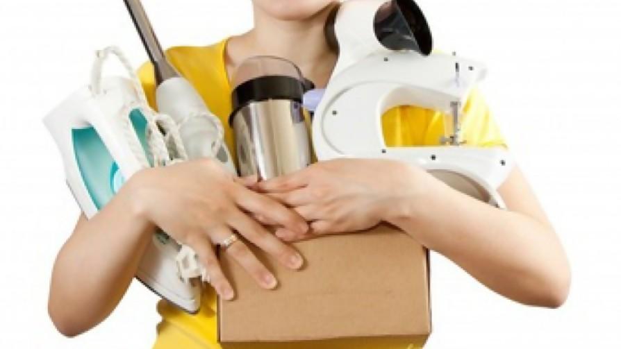 Top 3 de los electrodomésticos más inútiles que no podes dejar de tener - Sobremesa - La Mesa de los Galanes   DelSol 99.5 FM