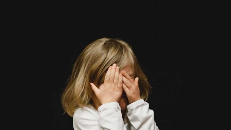 Si un niño es feo, ¿los padres se dan cuenta? - Sobremesa - La Mesa de los Galanes   DelSol 99.5 FM