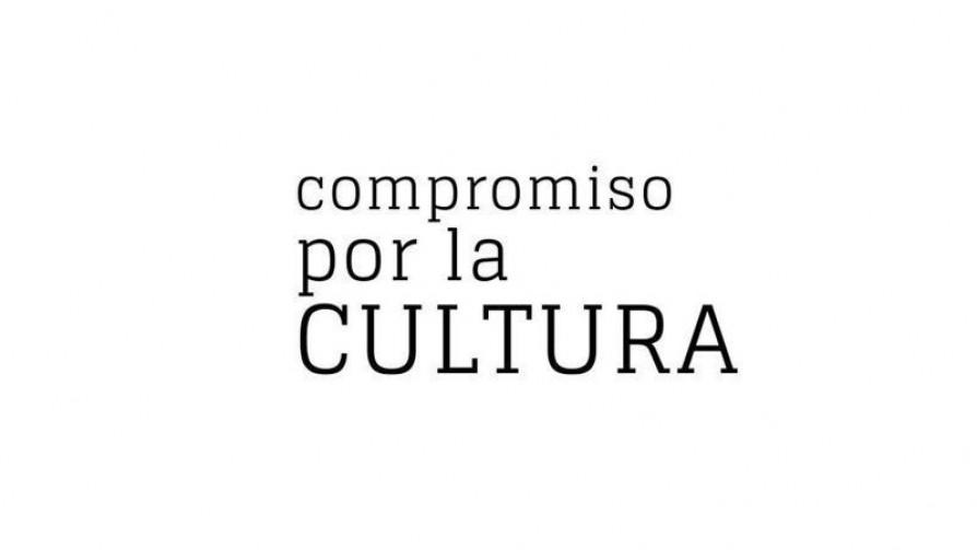 Gonzalo Rius y el compromiso por la cultura - Hoy nos dice - Quién te Dice | DelSol 99.5 FM