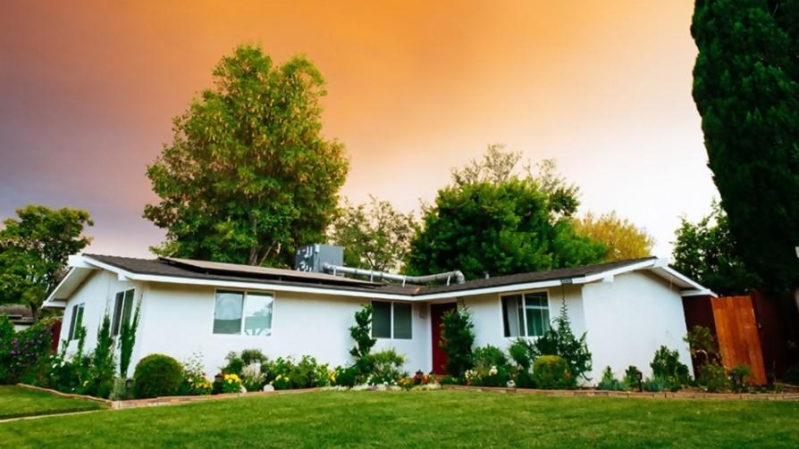 Consejos para vivir en una casa para alguien que vivió siempre en apartamento - Sobremesa - La Mesa de los Galanes | DelSol 99.5 FM