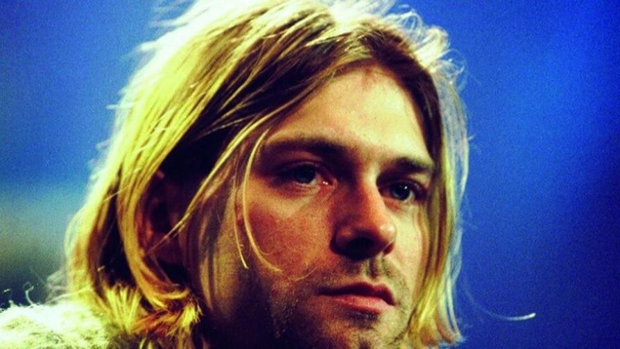 Los algoritmos componen canciones de Nirvana, Amy Winehouse y Jim Morrison - Audios - No Toquen Nada   DelSol 99.5 FM