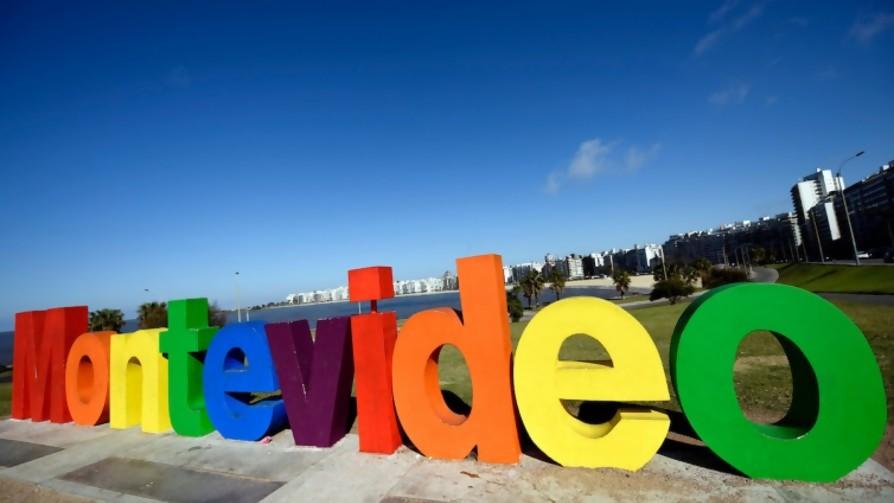 ¿Qué atractivo turístico le está faltando a Montevideo? - Sobremesa - La Mesa de los Galanes   DelSol 99.5 FM