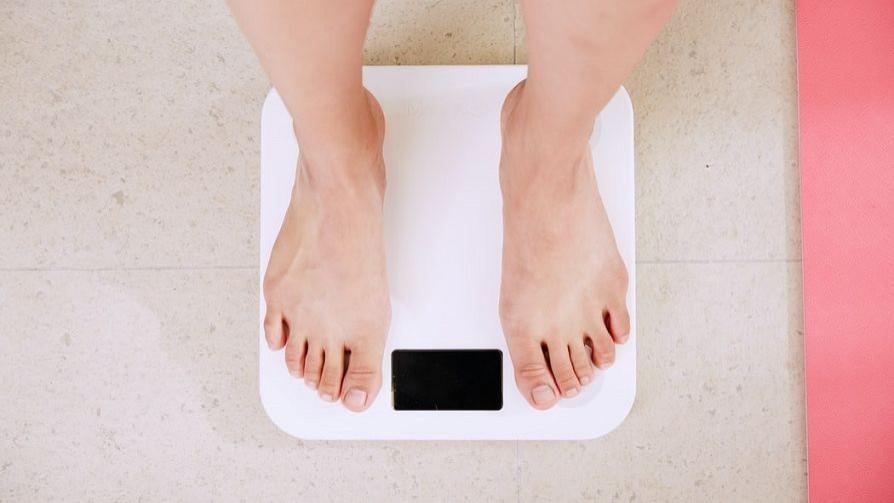 De la dieta del talle único a la dieta a la medida de cada persona - Luciana Lasus - Doble Click   DelSol 99.5 FM